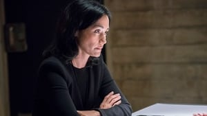 Law & Order: Special Victims Unit Season 20 :Episode 2  Man Down