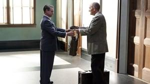 Marvel's Agent Carter saison 1 episode 7