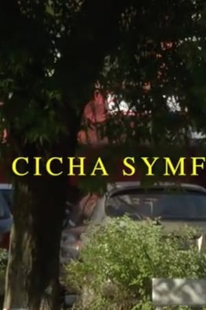 Cicha symfonia