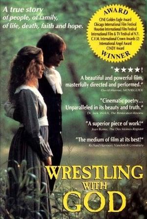 Wrestling with God (1990)
