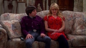 The Big Bang Theory Season 7 Episode 24