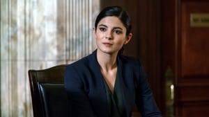 Chicago Justice 1. Sezon 4. Bölüm (Türkçe Dublaj) izle