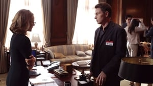 Madam Secretary saison 1 episode 6
