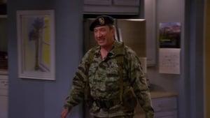 Last Man Standing Season 1 :Episode 4  Last Halloween Standing