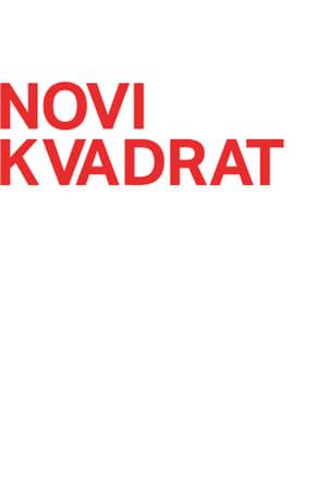 Priča o Zagrebačkom stripu: Novi Kvadrat