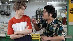 Super Sentai Season 42 :Episode 28  Fight on Your Birthday Too