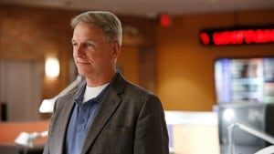 NCIS Season 11 : Under the Radar