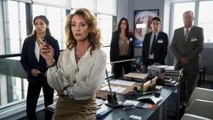 Marseille saison 1 episode 3