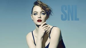 Saturday Night Live Season 42 :Episode 8  Emma Stonewith Shawn Mendes