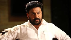 Ramaleela (2017) Watch Online Free