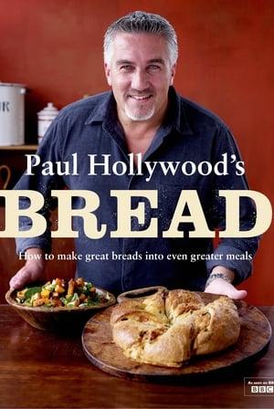 Paul Hollywoods Bread
