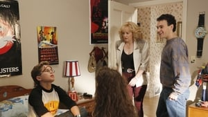 The Goldbergs saison 1 episode 15
