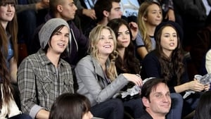 Pretty Little Liars Season 1 : Je Suis une Amie