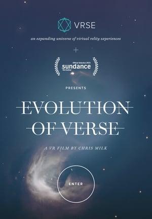 Evolution of Verse