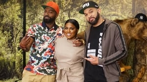 Desus & Mero Season 2 : Monday, December 4, 2017