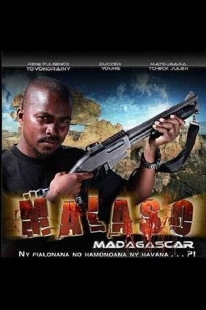 Malaso Madagasikara