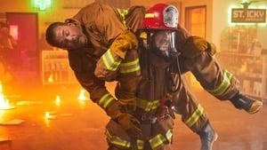 Tacoma FD Season 1 :Episode 10  Fire at the Dispensary