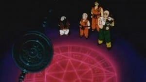Assistir Dragon Ball Z 1a Temporada Episodio 17 Dublado Legendado 1×17