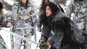 Game of Thrones Saison 2 Episode 10