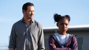 serie The Passage: 1×6 en streaming