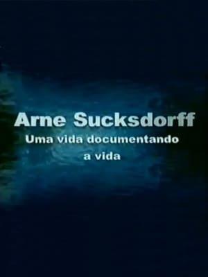 Arne Sucksdorff: Uma Vida Documentando a Vida