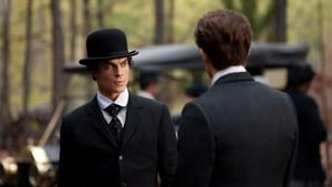 The Vampire Diaries Season 3 :Episode 16  1912