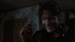 Captura de Cementerio viviente 2(1992) HD 1080P Latino