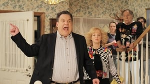 The Goldbergs saison 1 episode 23