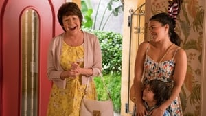 Jane the Virgin - Capítulo Ochenta y uno episodio 17 online