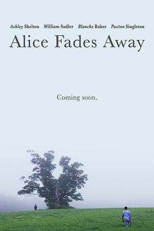Alice Fades Away