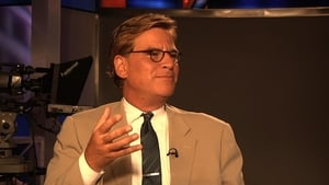 The Daily Show with Trevor Noah Season 18 : Aaron Sorkin