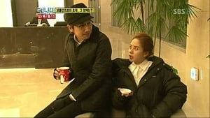 Running Man Season 1 :Episode 79  Orient Cruise Ship