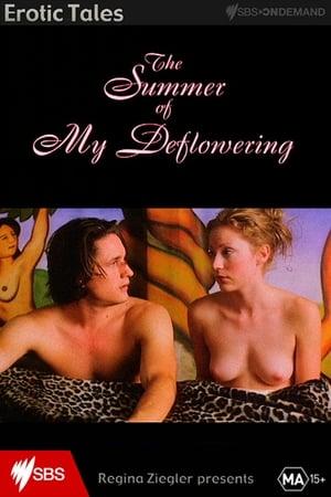 The Summer of My Deflowering (2000)