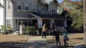 The Fosters saison 2 episode 17