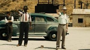 Captura de Gangster Squad