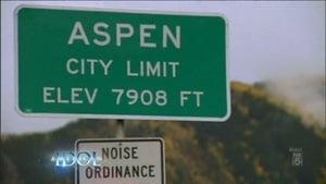 Auditions No. 4: Aspen