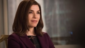 The Good Wife saison 6 episode 18