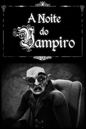 A Noite do Vampiro