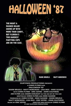 Halloween '87