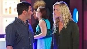 EastEnders Season 29 :Episode 150  13/09/2013