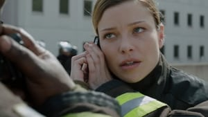 Chicago Fire Season 1 :Episode 24  A Hell of a Ride