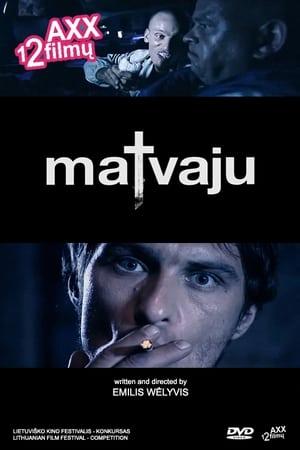 Matvaju