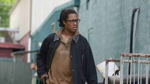 The Walking Dead 6X1 Online Subtitulado