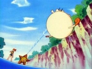 Pokemon 1X6 Online Subtitulado