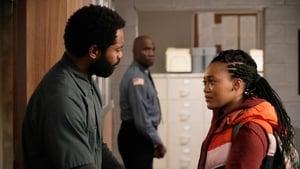 For Life Season 1 :Episode 5  Witness