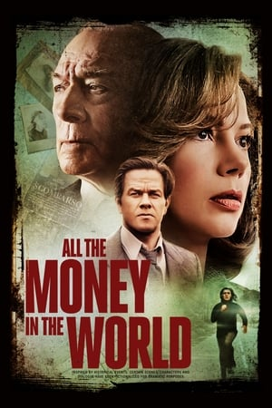 Watch All the Money in the World Full Movie