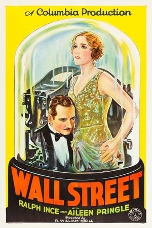 Wall Street (1929)