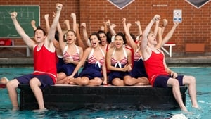 Glee saison 3 episode 10