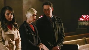 How to Get Away with Murder 1×14