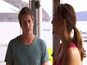 Online Home and Away Sezonul 27 Episodul 170 Episode 6055